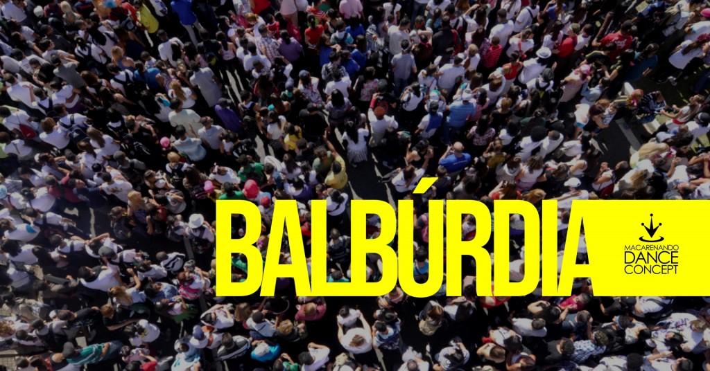 Balbúrdia_01